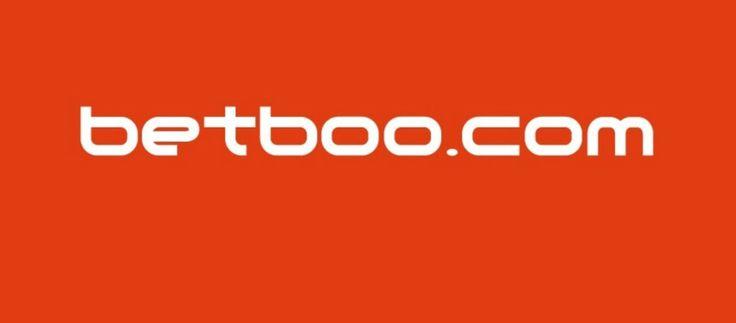 Conheça a Betboo e sua plataforma de entretenimento com jogos e apostas online e também quanto as bonificações que são oferecidas. Clique agora e confira!