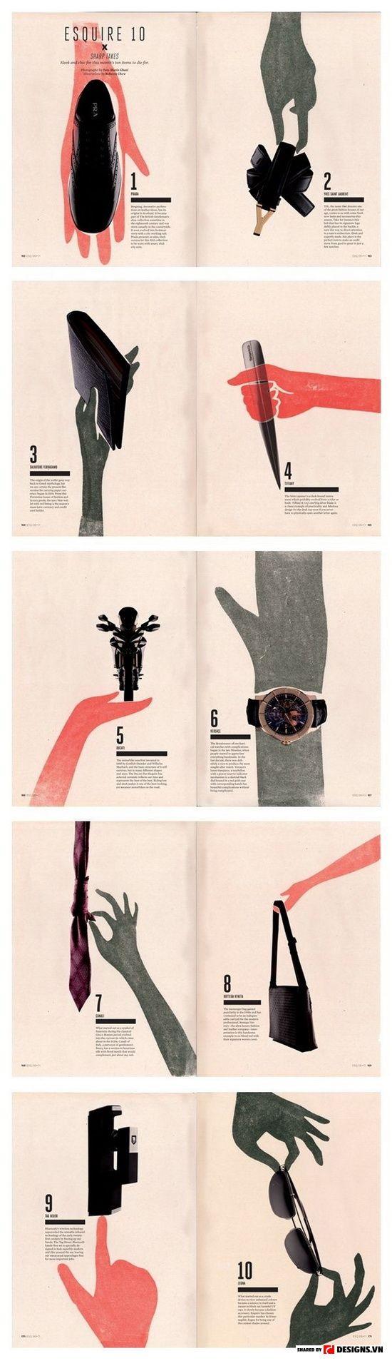 dan_trang_tap_chi_sang_tao_designs