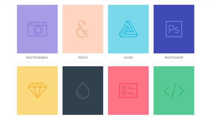 Galleries of UI interactions and prototypes, a great JavaScript library for charting and loads of learning resources