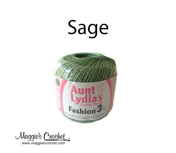 Mejores 54 imágenes de watermelon crochet en Pinterest | Sandía ...