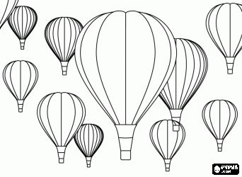 92f843859567970698aab6f7ccabf449 free printable coloring pages coloring pages for kidsjpg