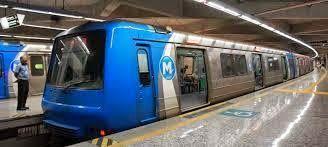 Pregopontocom @ Tudo: TCE pode suspender reajuste das passagens de trem ...  Transportes sobre trilhos  No último dia 18, a passagem do metrô subiu de R$ 3,20 para R$ 3,50. Notificação foi aprovada nesta quinta-feira (29), por unanimidade.