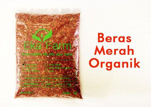 beras-merah-organik-new-01