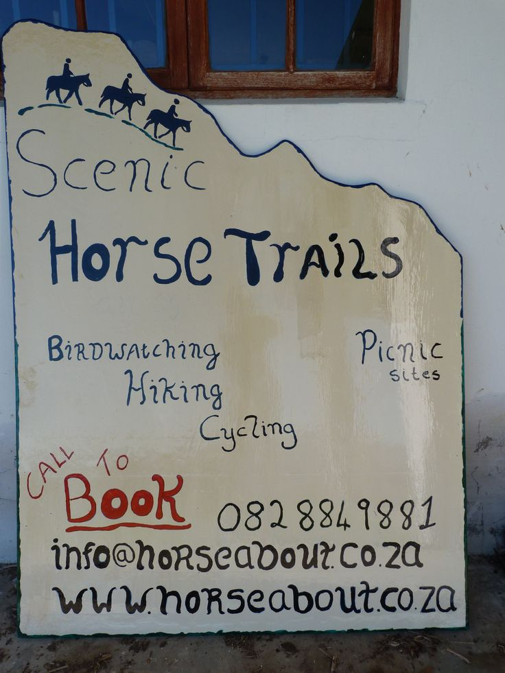 Things to do Tulbagh, Cape Route 62, Wolseley and Ceres - don't miss this great attraction!