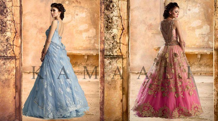 Celebrity Designer Outfits - Prom Dresses Cheap