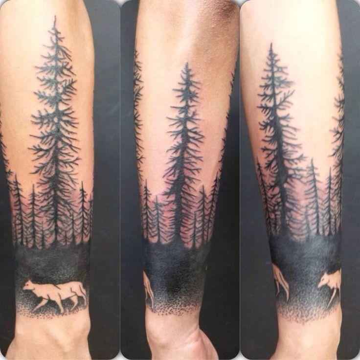 John Sierra. Citas disponibles!!! Diseños personalizados / custom designs. personas interesadas en tattuarse conmigo Inbox o contactar: Cel: 3117048426 Los Invito a todos a Visitar mis sitios: I invite everyone to visit my sites: Facebook : https://www.facebook.com/john.tattooer Instagram : http://instagram.com/johnsaw79 Tumblr: http://johntattooer79.tumblr.com/  Flickr!:https://www.flickr.com/photos/128672245@N02/ Twitter: https://twitter.com/johnsaw79