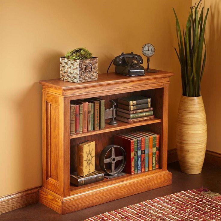 28 beautiful diy bookshelf projects and its a pinterest