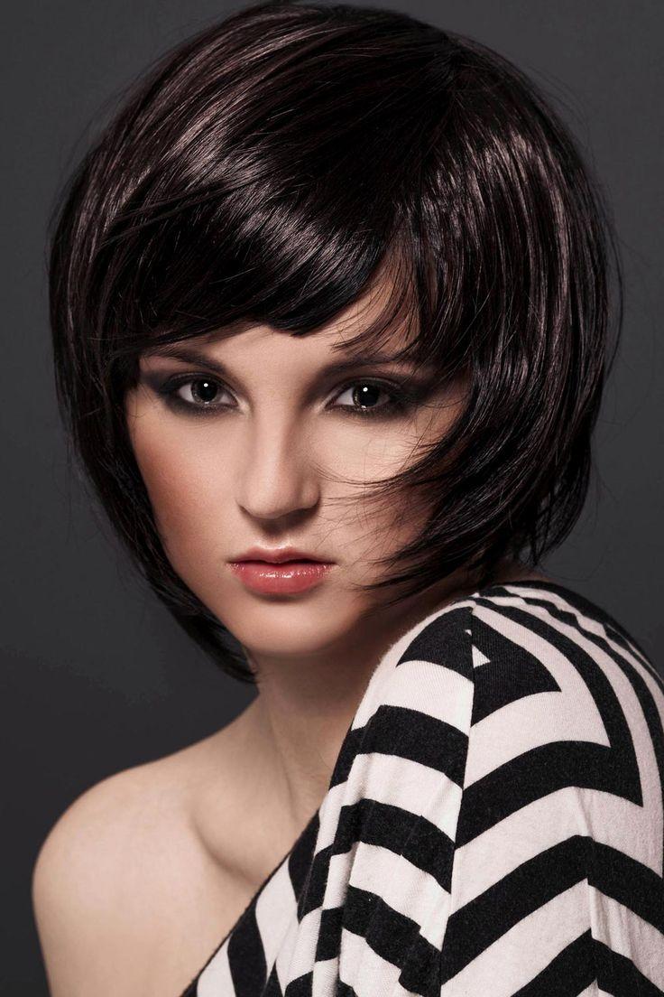 30 best kurzhaarfrisuren short cuts images on pinterest pixie haircuts short cuts and short. Black Bedroom Furniture Sets. Home Design Ideas