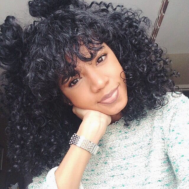 utube hair styles 6a malaysian hair curly posts products and luxury 8991