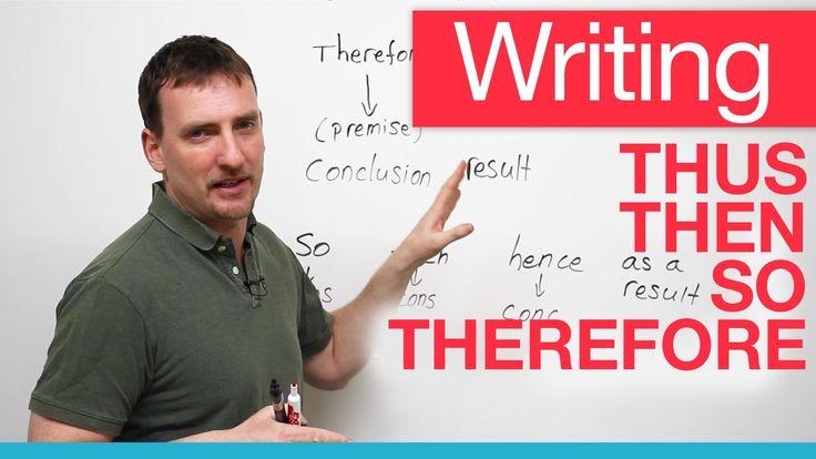Essay transitions in addition to grammar