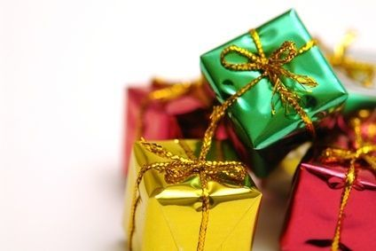 Top Christmas Gifts for Your Kids