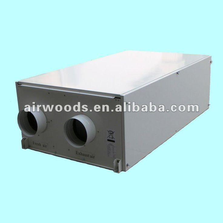 broan range hood wiring diagram images broan nutone broan 673 vertical discharge bathroom exhaust fan pc
