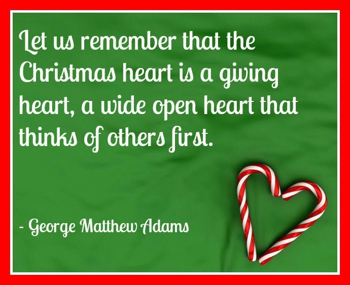 25 Best Christmas Quotes On Pinterest: Pinterest Christmas Quotes. QuotesGram