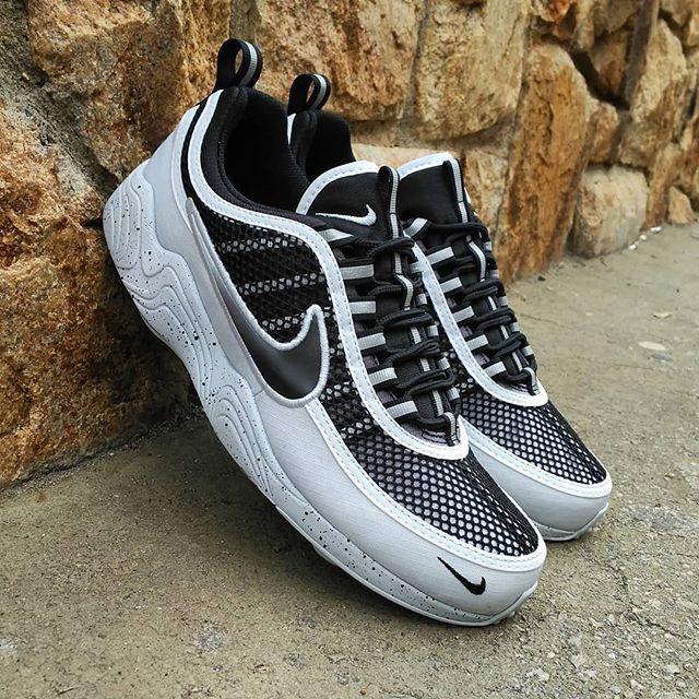cf0f5ba16106a Nike Air Zoom Spiridon