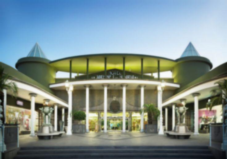 Official Web Hotel | Adrian Hoteles Jardines de Nivaria 5* | Tenerife