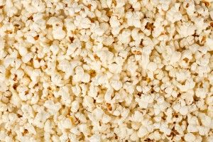 The 6 Best Movie Theater Snacks (and the 1 Worst)