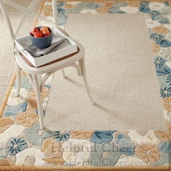 rugs for bathroom floor 10 best things for house images on 20256