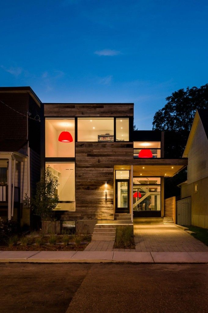 http://www.drissimm.com/wp-content/uploads/2015/04/modern-design-of-private-house-in-ottawa-with-two-stry-house-also-amaizing-lighting-red-pendant-lamps-along-with-wooden-wall-facades-house-and-garden-idea-beside-short-stairs-in-terrace.jpg
