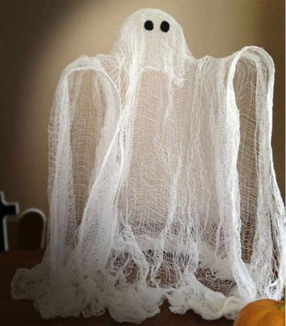 best 25 cheesecloth ideas on pinterest cheesecloth newborn newborn photography props and cheese cloth - Halloween Ghost Decorations Outside