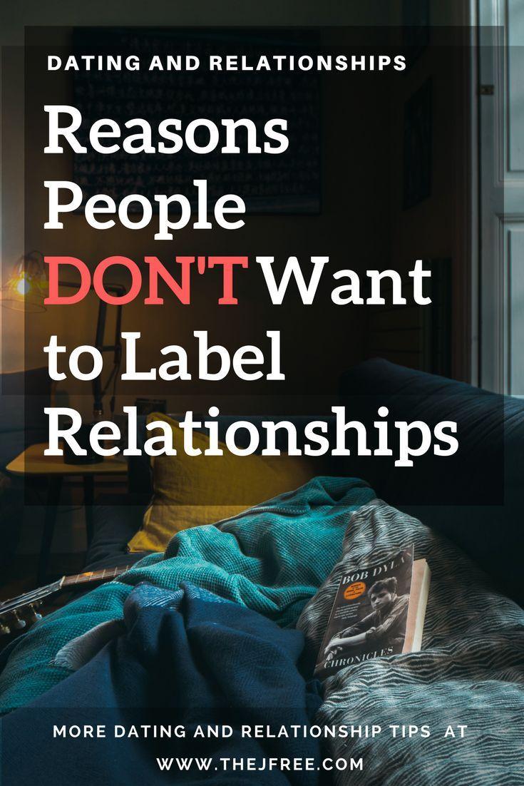 Christian hookup books relationship communication tips
