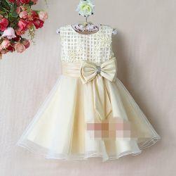 Vestido Bela - It Baby