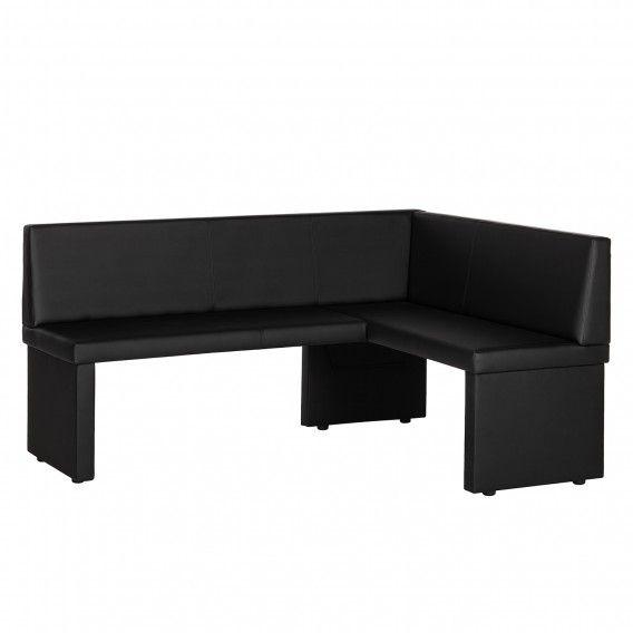ber ideen zu eckbank auf pinterest eckbankgruppe eckbank mit tisch und eckbank k che. Black Bedroom Furniture Sets. Home Design Ideas