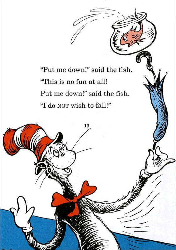 Dr Seuss Quotes About Friendship Inspiration The 118 Best Images About Dr Seuss Quotes On Pinterest  Thoughts