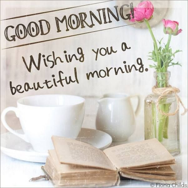 """Smile at people today. Say """"have a blessed day!""""    Make someone desire to have the love of the Lord living in them as it lives in you!    JO  mwordsandthechristianwoman.com"""