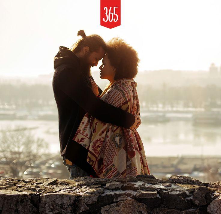 BLOG: Je relatie verbeteren? Klik op de foto en ontdek welke 7 vragen je jezelf wil stellen.