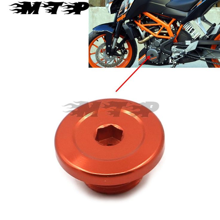 1000 ideas about ktm 125 on pinterest motorbike design for Decoration ktm