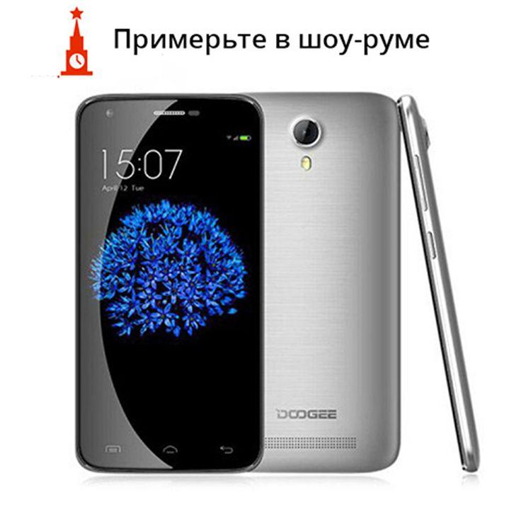 Купить товарИностранные Склады DOOGEE VALENCIA2 Y100 PRO 5.0 дюймов HD 4G FDD LTE Смартфон Android 5.1 MTK6735P 4 ядра  в категории Мобильные телефонына AliExpress.                                                    ОС:Android 5.1                Язы