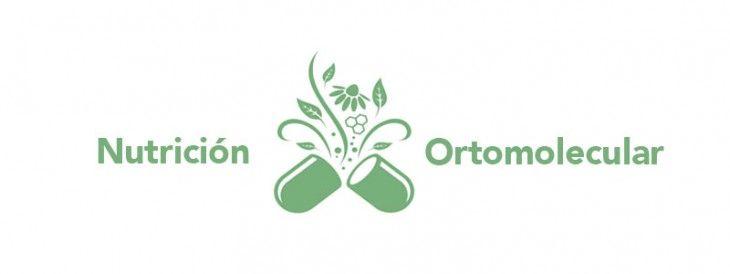 nutricion ortomolecular