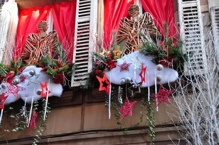 Noël en Alsace, marchés de Noël à Strasbourg