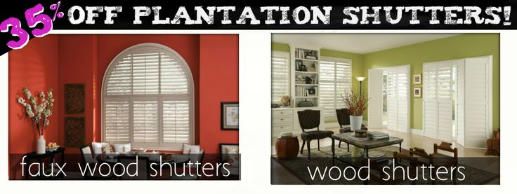 32 Best Motorized Blinds And Shades Images On Pinterest