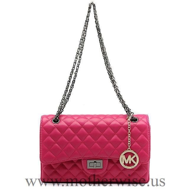 discount Michael Kors Handbags for cheap 2014 MK handbag Outlet Onlines  store for sale