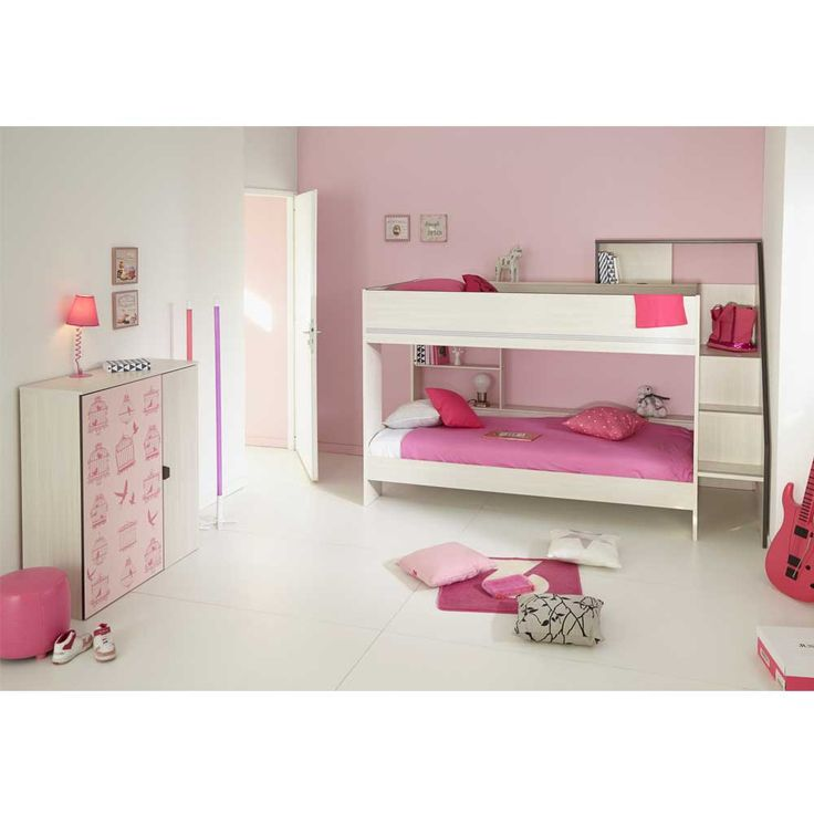 Kinderzimmermöbel set weiß  Die besten 25+ Kinderzimmermöbel set Ideen auf Pinterest | Königin ...