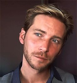 The Last of Us Feels — thelastofmyfeelings: troy baker appreciation.