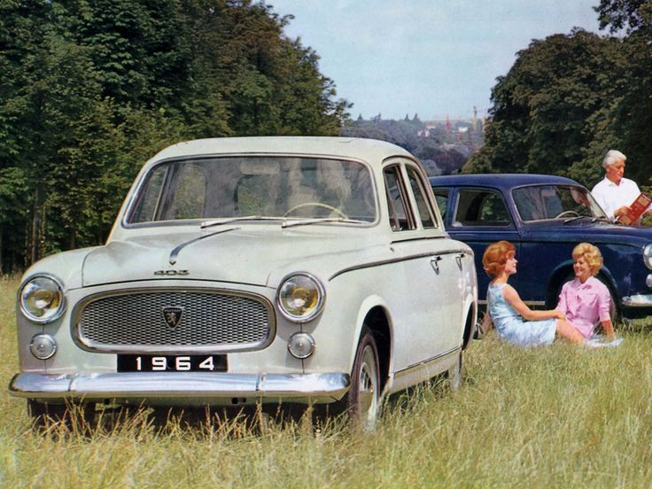 403 peugeot | peugeot | pinterest | peugeot, cars and wheels