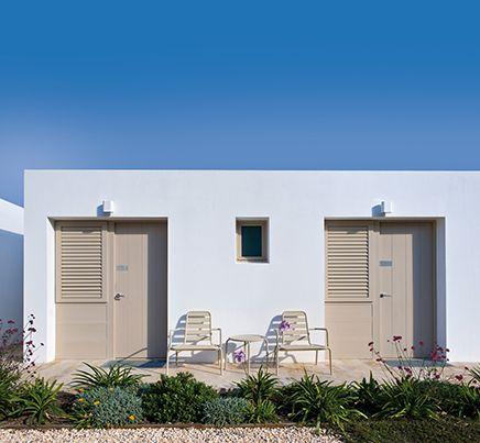 12 best ideas para decorar images on pinterest home for Calma house outlet