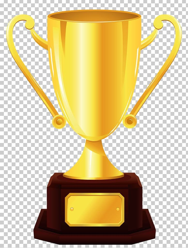 Trophy Png Award Bronze Medal Clipart Coffee Cup Cup Trophy Clip Art Trophies Awards