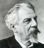 MONOYER Ferdinand (1836-1912) Le petit secret de l'échelle de Monoyer