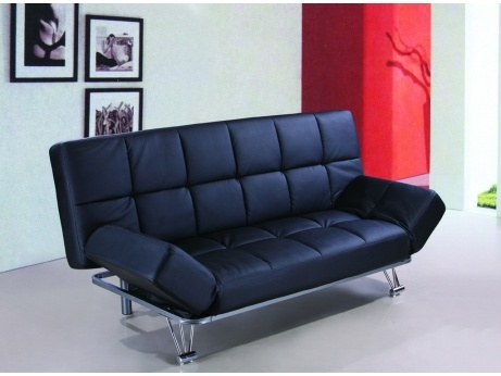 17 best images about mobilier versatile on convertible poufs and puzzles