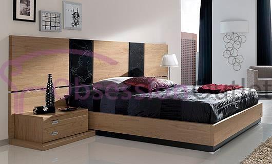 Best Sku Spb75 Home Bedroom Luxury Sofa Bed 400 x 300