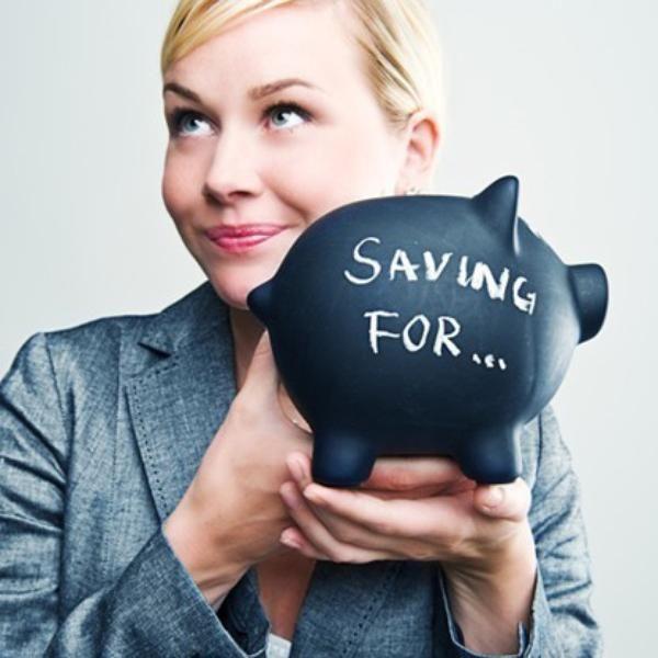 Savings Time Line