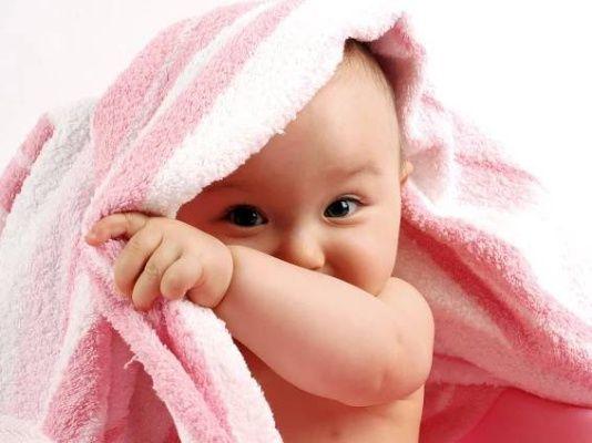 Ke stažení roztomilé děti Vysoce kvalitní tapety