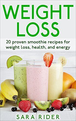 228 Best Smoothie Images On Pinterest Healthy Smoothies Healthy Eating And