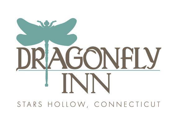 Die besten 25+ Dragonfly inn Ideen auf Pinterest ...