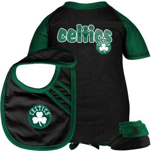94 best Basketball! images on Pinterest | Boston celtics, Celtic ...