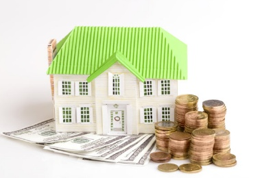 http://www.alliancemtg.com/5-secrets-to-paying-your-mortgage-on-time/ 5 Secrets to Paying Your Mortgage on Time