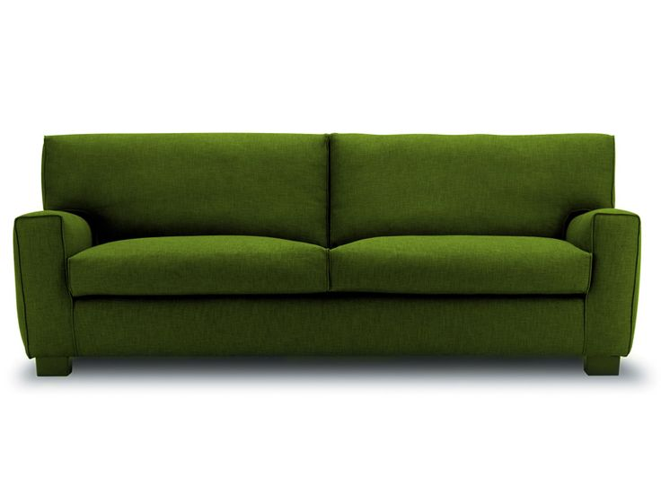 33 Best Images About Event Furniture Sofas On Pinterest Baroque Striped Sofa And Green Couches
